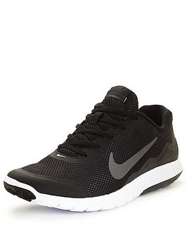 nike-flex-experience-run-4-shoe-black