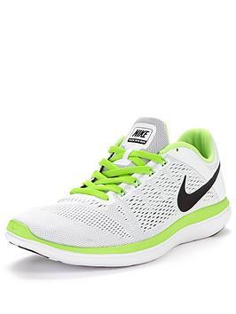 nike-flex-2016-run-shoe-whitegreen