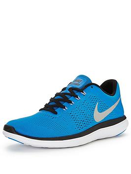nike-flex-2016-run-shoe-bluewhite