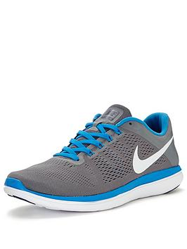 nike-flex-2016-run-shoe-greyblue