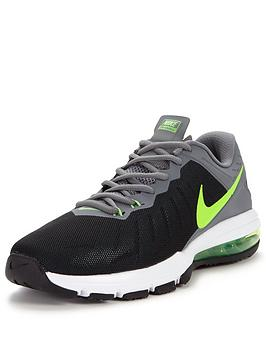 nike-air-max-full-ride-tr-shoe-backgreygreen