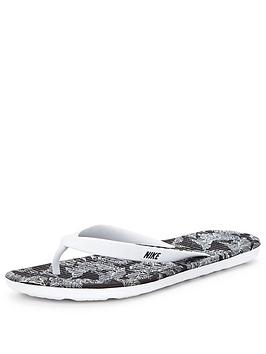 nike-solarsoft-ii-printed-slide
