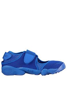 nike-air-rift-br-shoe-blue