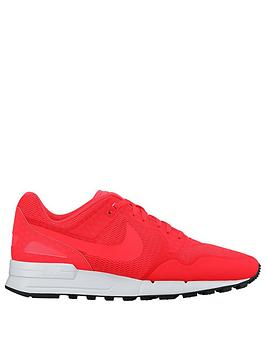 nike-air-pegasus-89-ns-shoe-redwhite