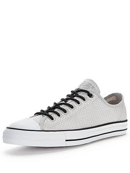 converse-converse-chuck-taylor-all-star-amp-cloth-ox
