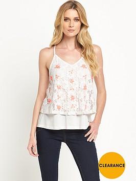 v-by-very-embellished-double-layer-jersey-vest