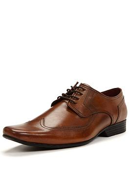 unsung-hero-trevone-leather-formal