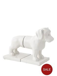 dog-book-stop-white