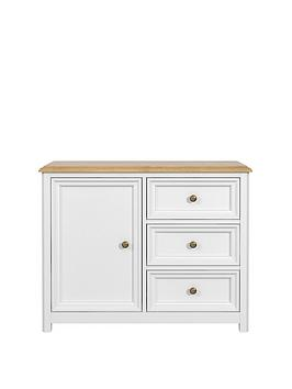 kingston-compact-sideboard