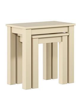 oslo-nest-of-2-tables--cream