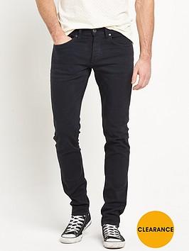 jack-jones-originals-originals-glenn-mens-jeans