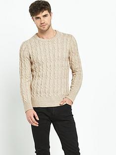 superdry-jacob-knitted-jumper