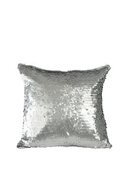 glitz-sequin-cushion