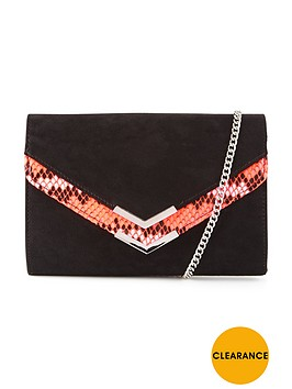 carvela-clutch-bag