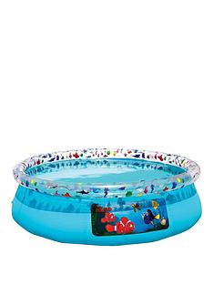 bestway-finding-nemo-6ft-pool
