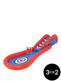 bestway-splash-and-play-cannon-ball-water-slide
