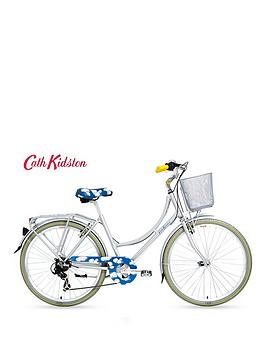 cath-kidston-cloud-ladies-heritage-bike-17-inch-frame