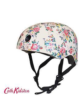 cath-kidston-urban-helmet-medium