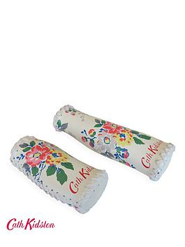 cath-kidston-cycle-grips-kingswood-rose