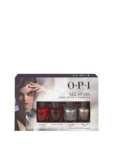 opi-starlight-collection-all-stars-4-piece-mini-pack