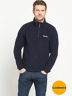regatta-regatta-elgon-fleece