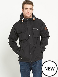 regatta-regatta-astern-jacket