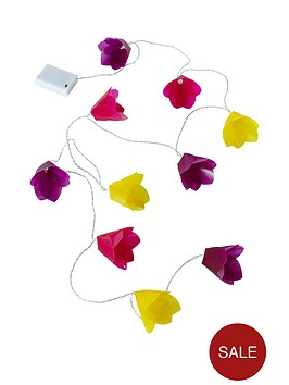 battery-operated-shimmer-flower-string-lights