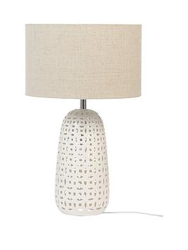 ideal-home-duo-table-lamp-ndash-50-cm
