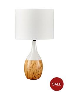folky-table-lamp