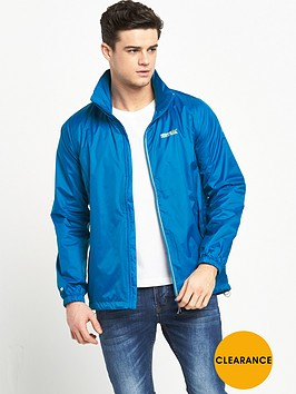 regatta-lyle-iii-jacket