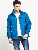 Regatta Lyle III Jacket