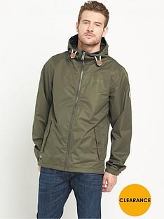 regatta-regatta-highwater-ii-jacket