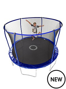 sportspower-easi-store-10ft-trampoline-with-enclosure