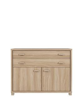dallas-compact-sideboard