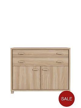 dallas-compact-sideboard