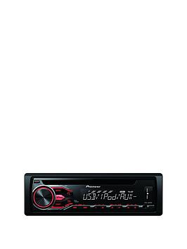 pioneer-ic-usb-cd-tuner-with-full-ipodiphone-control-red-amp-white-illumination-deh-2800ui