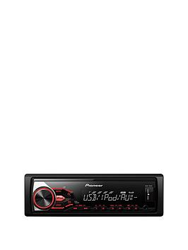 pioneer-ic-usb-fmam-tuner-with-full-ipodiphone-control-red-amp-white-illumination-mvh-180ui