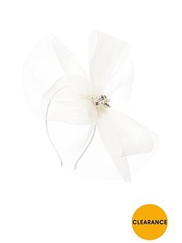 oversized-bow-amp-diamante-detail-fascinator