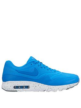 nike-air-max-1-ultra-moire-shoe-bluewhite