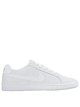 nike-court-royale-premium-leather-shoe-white