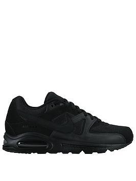 nike-air-max-command-shoe-black
