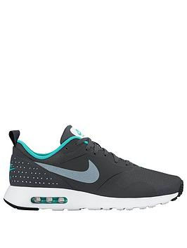 nike-air-max-tavasnbspshoe-blackgrey