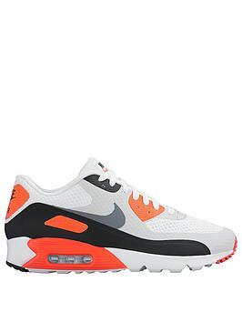 nike-air-max-90-ultra-essential-shoe