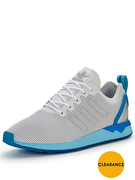 adidas-originals-zx-flux-racer-trainers-greyblue