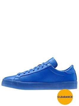 adidas-originals-court-vantage-adicolor