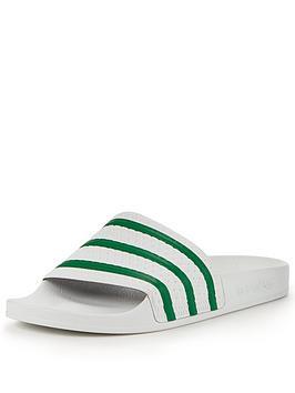 adidas-originals-adilettenbspslider-sandals