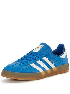 adidas-originals-adidas-originals-gazelle-indoor