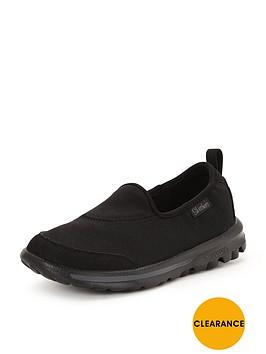 skechers-girls-go-walk-slip-on-shoe