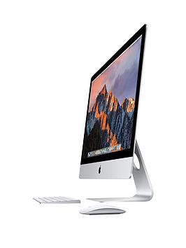apple-imac-27-inch-with-retina-5k-display-intelreg-coretrade-i5-8gbnbspram-1tbnbspfusion-drive-with-optional-ms-office-365-homenbsp--silver