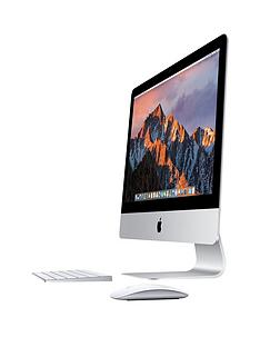 apple-imac-215-inch-intelreg-coretrade-i5-8gbnbspramnbspwith-optional-ms-office-365-home-silver